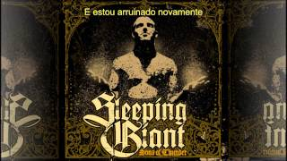 Sleeping Giant - I