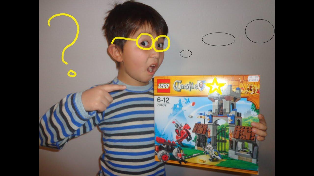 Ru вы можете купить конструкторы lego лего по низким ценам!. Lego disney princess 41148 лего принцессы дисней волшебный ледяной замок эльзы. Серий, для самых маленьких (lego duplo), ребят постарше (lego technik), для девочек (лего принцессы диснея) и мальчиков (lego ninjago).