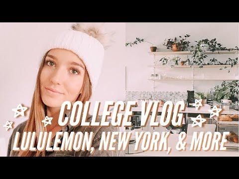 college-day-in-my-life:-ny,-lululemon,-christmas-shopping-&-more