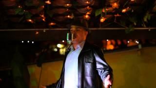 �������� ���� Demo solista - Jorge Vélez Cantante ������