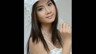 Dương nữ khánh thương - Kha Ly