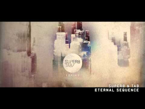 super8-&-tab---eternal-sequence