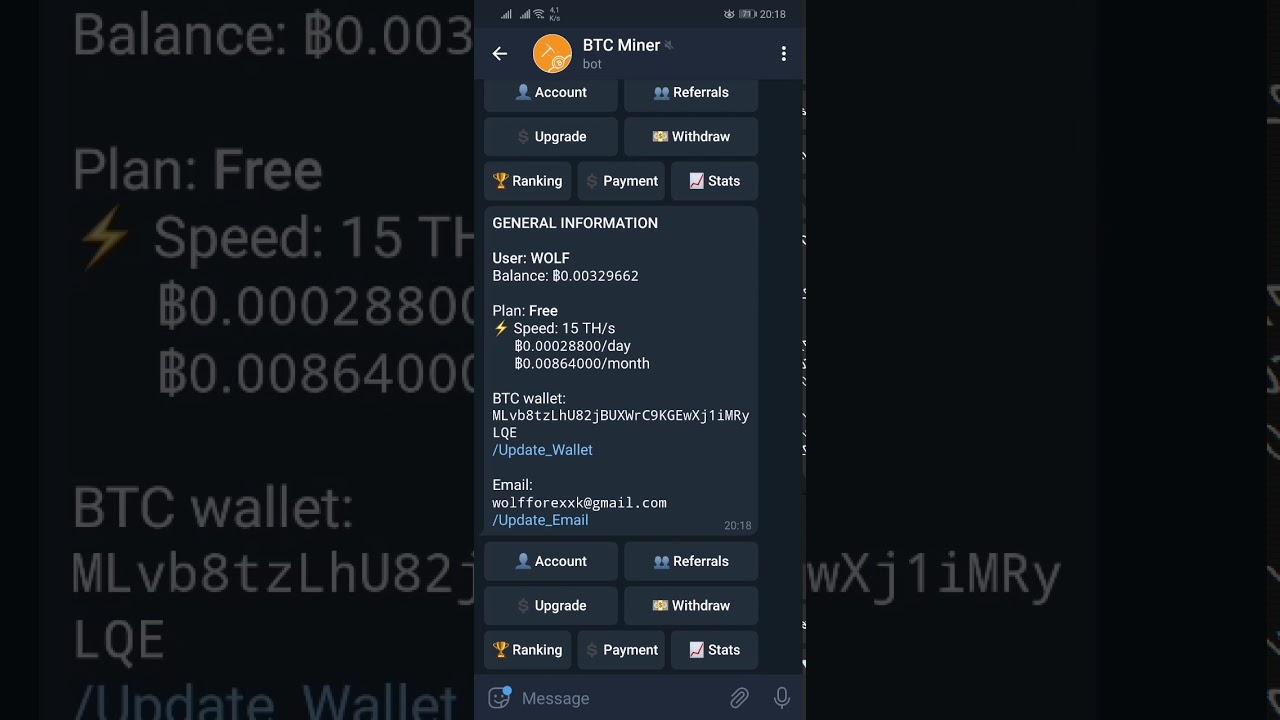 btc miner bot legit calcular bitcoin un dolar