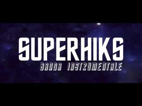Superhiks  Miki Li s Video