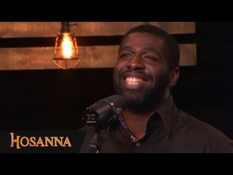 Jean Jean - Hosanna medley / L'hymne / Plus de toi