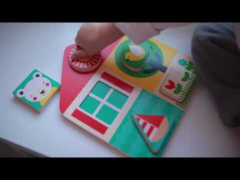 petit-collage---double-sided-tray-puzzle