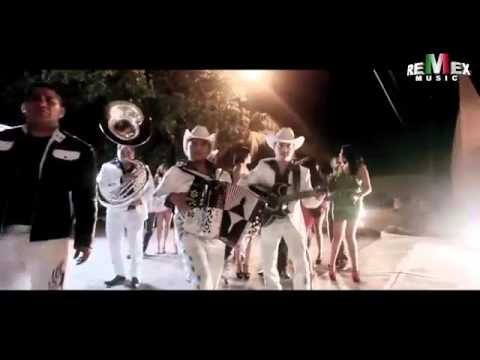 Colmillo Norteño Ft  Banda Tierra Sagrada   El Bueno y el malo  Video Oficial  medium Travel Video