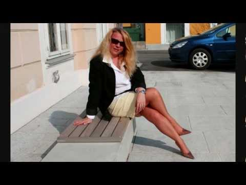 Amber Lynn black pantyhose feet from YouTube · Duration:  1 minutes 27 seconds