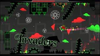 Video Invaders - Findexi & Viprin (me) download MP3, 3GP, MP4, WEBM, AVI, FLV Juni 2018