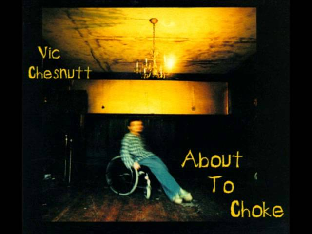 vic-chesnutt-swelters-minervawaves