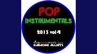 A Thousand Years (Part 2) (In the Style of Christina Perri & Steve Kazee) (Karaoke Instrumental...