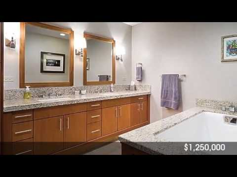 Real estate for sale in Honolulu Hawaii - MLS# 201611481