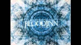Bloodjinn- In the First Degree [lyrics]