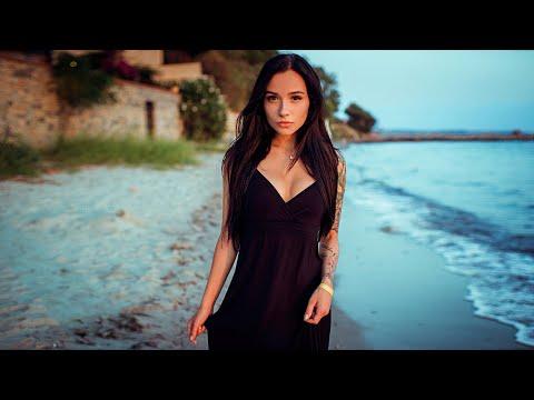Karen ТУЗ ft. Sona - Не Злите Бородатого (Dj Artush Remix 2019)