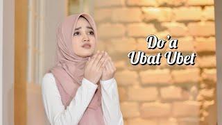DO'A UBAT UBET [ Official Music Video ] || VEVE ZULFIKAR BASYAIBAN