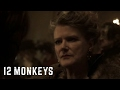 12 MONKEYS   Season 3: 'Double Down'   SYFY