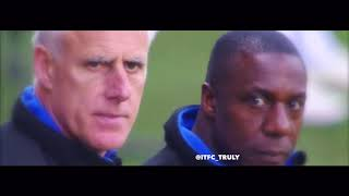 IPSWICH VS NORWICH - #THISISYELLOWVSBLUE - EAST ANGLIAN DERBY 2017