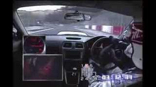 Best Motoring 世界スーパースポーツ頂上決戦!!後編01