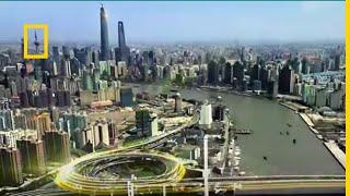 China așa cum e - premiera în 2 noiembrie, pe National Geographic