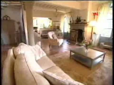 Emanuela marchesini fuga dalla citta youtube - Blog di interior design ...