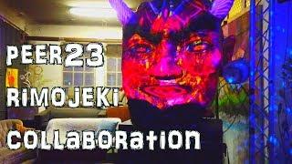 RIMOJEKI - PEER23 Collaboration