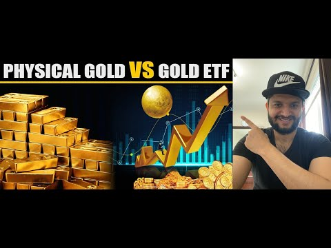 how-to-buy-gold-on-stock-market-without-physically-buying-it