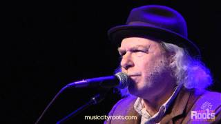 "Buddy Miller ""That"