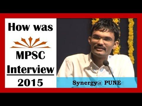 MPSC Interview experience SanjayKumar Dhavale  यशवंतांच्या कौतुक सोहळ्यात मनोगत व्यक्त करताना