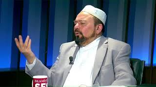 İslamiyet'in Sesi: 11.05.2019