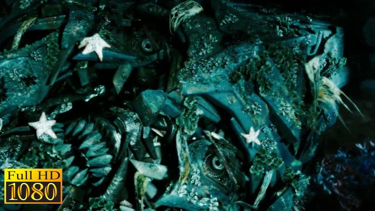 transformers revenge of the fallen full movie 1080p