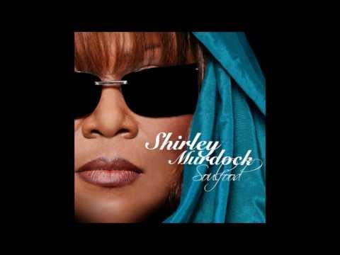 iLoveMeBetterThanThat ShirleyMurdock