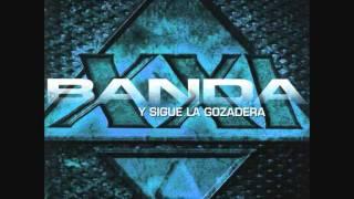 perdoname Banda XXI
