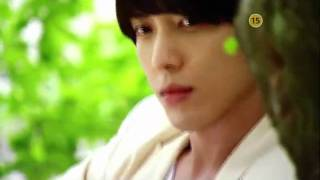 [1st Teaser] Heartstrings (넌 내게 반했어) - Korean Drama 2011