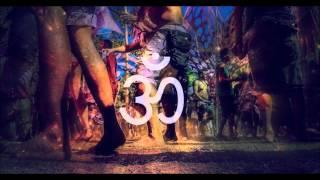 Electit & Ecosphere - Morning Track (Feat. Total Eclipse & Attik) ᴴᴰ