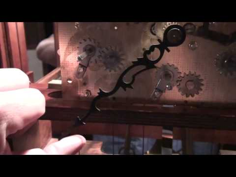 GoPro Music: Dave Matthews Band's Carter Beauford Drum Soloиз YouTube · Длительность: 3 мин39 с
