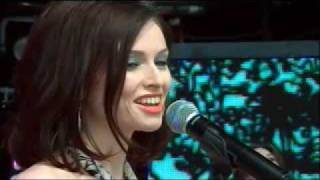 Sophie Ellis Bextor - Today The Sun