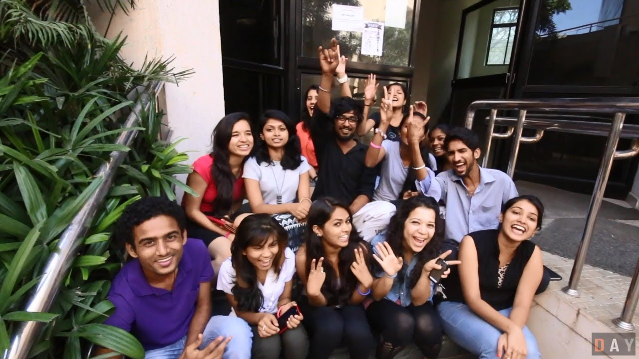 National Institute Of Fashion Technology Niftc Chennai Images Photos Videos Gallery Collegedekho