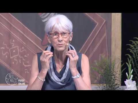 Enseignement de Béatrice Dufour