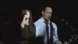 9 - Mary Ann's Place - Volbeat - Live From Beyond Hell Above Heaven