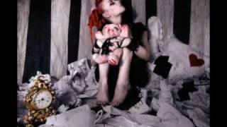 Emilie Autumn - I Want My Innocence Back