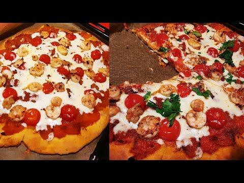 recette-pizza-aux-crevettes---chef-zardoss