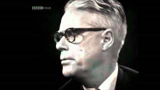 In Their Own Words   British Novelists   The Age of Anxiety 1945 1969 xvid 001