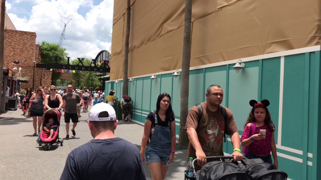 toy-story-land-entrance-star-wars-land-expands-hollywood-studios-construction-update-21