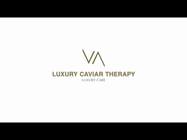 LUXURY CAVIAR THERAPY ES