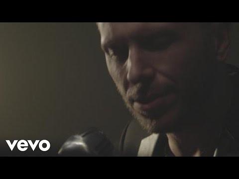 Ver Video de Noel Schajris Noel Schajris - Cuando Amas a Alguien