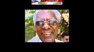 Download Hindi Video Songs - Lok Shahir Vittal Umap Aadranjali