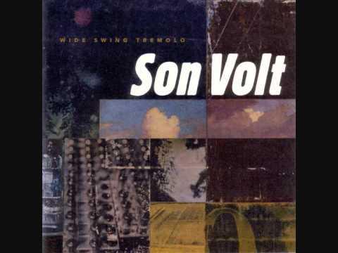 Son Volt - Medicine Hat