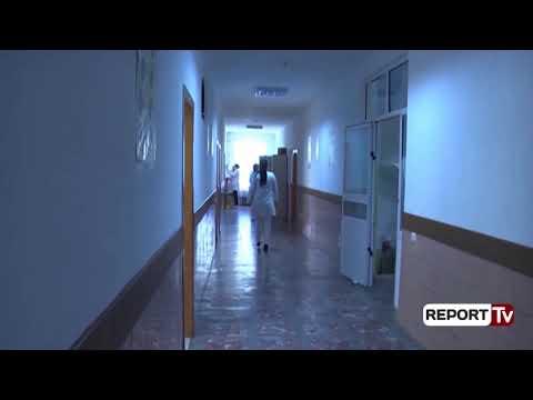 Nëna nga Bulqiza humbi trenjakët, reagon ministria dhe zbulon pse nuk mbijetuan