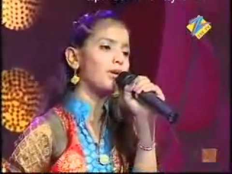 Priyanka Maliya   Tere Bin Ik Pal Aa Ab Laut Chalen
