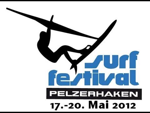 surf-Festival Pelzerhaken 2011